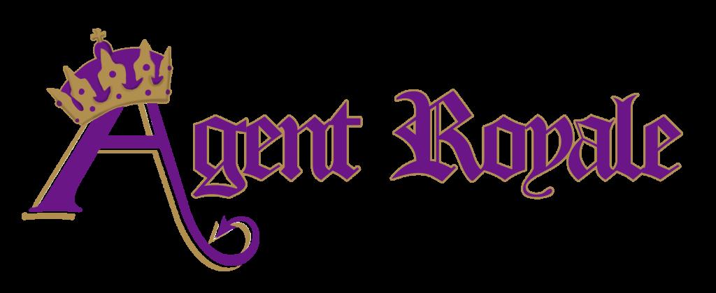 Agent Royale Online