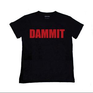 RedDammit