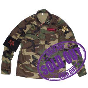 jacketsoldout