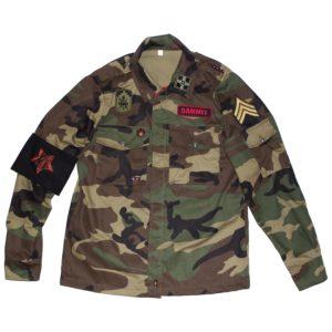 jacketwband