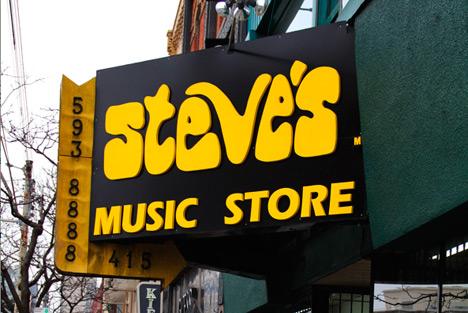 steves_lrg