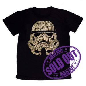 troopersoldout2